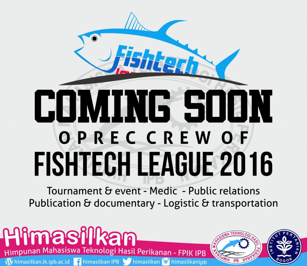 comingsoon-fishtech-league